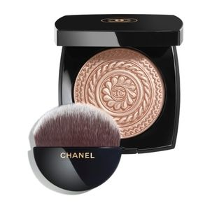 CHANEL LIMITED EDITION SET